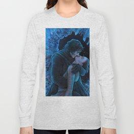 Love of Mine Long Sleeve T-shirt
