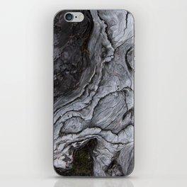 At Root iPhone Skin