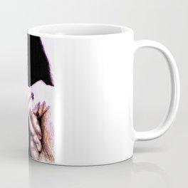 Allison Reynolds from Breakfast Club Coffee Mug