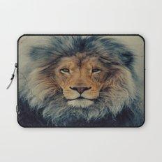 Lion King Laptop Sleeve