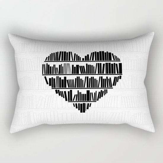 Book Lover II by grandeduc