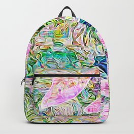 Fairy Land Backpack