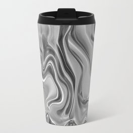 Blob Travel Mug