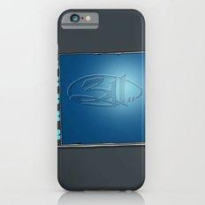 311 iPhone 6s Slim Case