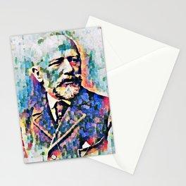 Pyotr Ilyich Tchaikovsky (1840-1893) Stationery Cards