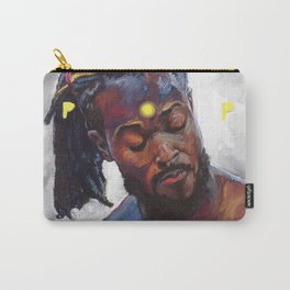 Kofiverse, Power of Positivity Carry-All Pouch