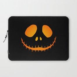 Black Jack Laptop Sleeve