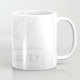 Vintage-1927---90th-Birthday-Gift-Idea Coffee Mug