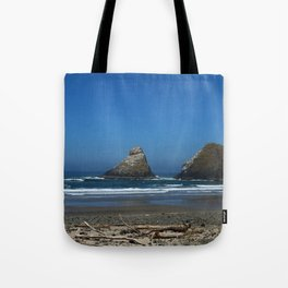 Admire Your Beauty Tote Bag