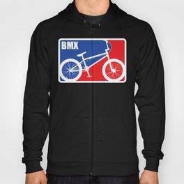 BMX Hoody