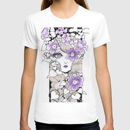 Vines T-shirt