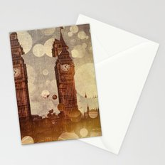 Twin Bens Stationery Cards