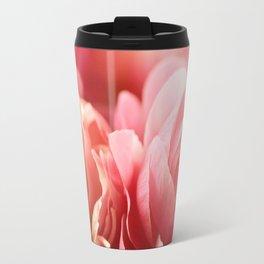 Haute Couture #3 Travel Mug