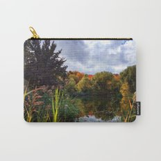 Quite life Carry-All Pouch