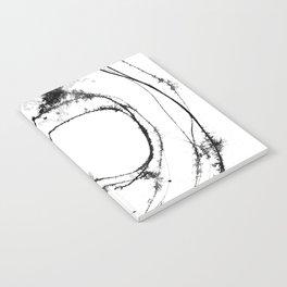 Endless6 Notebook