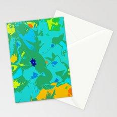 Avi Stationery Cards