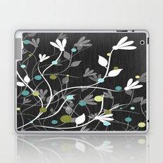 Nightfall Breeze Laptop & iPad Skin