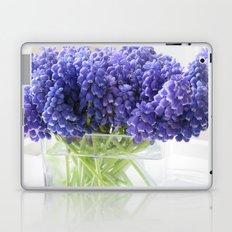 Spring Indoors Laptop & iPad Skin