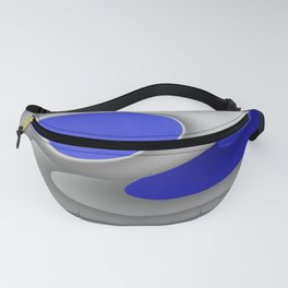 swing and energy for your home -8- Fanny Pack