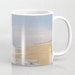 Lakes Entrance 3 Coffee Mug