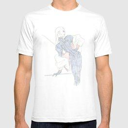 Asta T-shirt