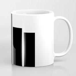 Love ya Coffee Mug