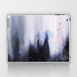 To Define Divine (4) Laptop & iPad Skin