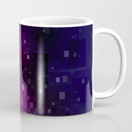 Cybergod Coffee Mug