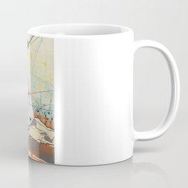 Judgment Coffee Mug