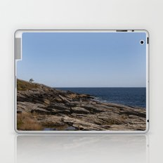 Prouts Neck, Maine Laptop & iPad Skin