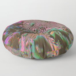 LĪSADÑK Floor Pillow