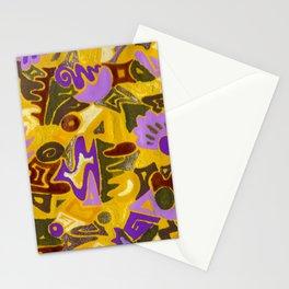 Erika Stationery Cards