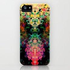 Minodaur iPhone (5, 5s) Slim Case