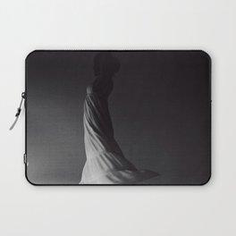 Phantom Laptop Sleeve
