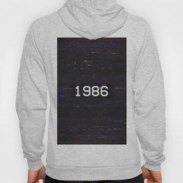 1986 Hoody