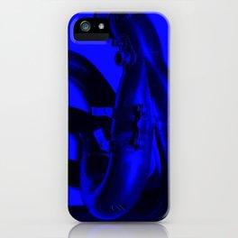 DYNOSAURE iPhone Case