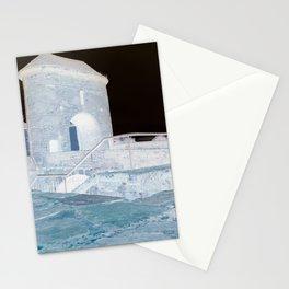Monnow Bridge Stationery Cards