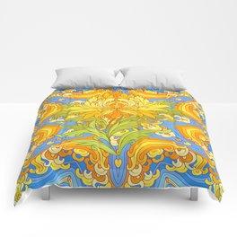 Apex Comforters
