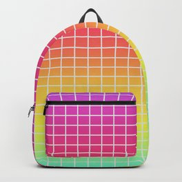 Collors Backpack