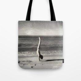 Unstad, Lofoten  Tote Bag