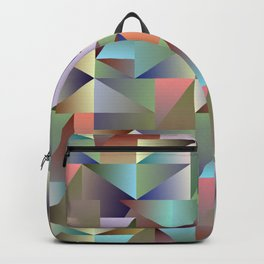 Whichway, 2250c Backpack