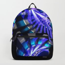 Bombora the big wave Backpack
