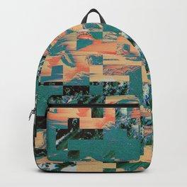 ERRAER Backpack
