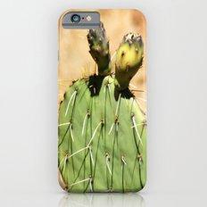 Cactus Fruit iPhone 6s Slim Case