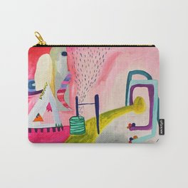 M@gic Dre@m R@in C@atcher Carry-All Pouch