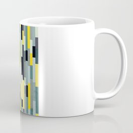 City by the Bay, Downtown Coffee Mug