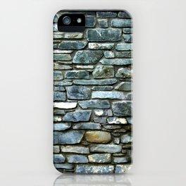 Rothko iPhone Case