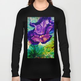 New Garden Long Sleeve T-shirt
