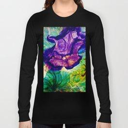 New Garden Long Sleeve T-shirt