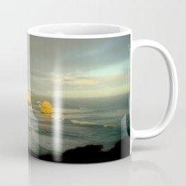 Limestone Coast - Australia Coffee Mug